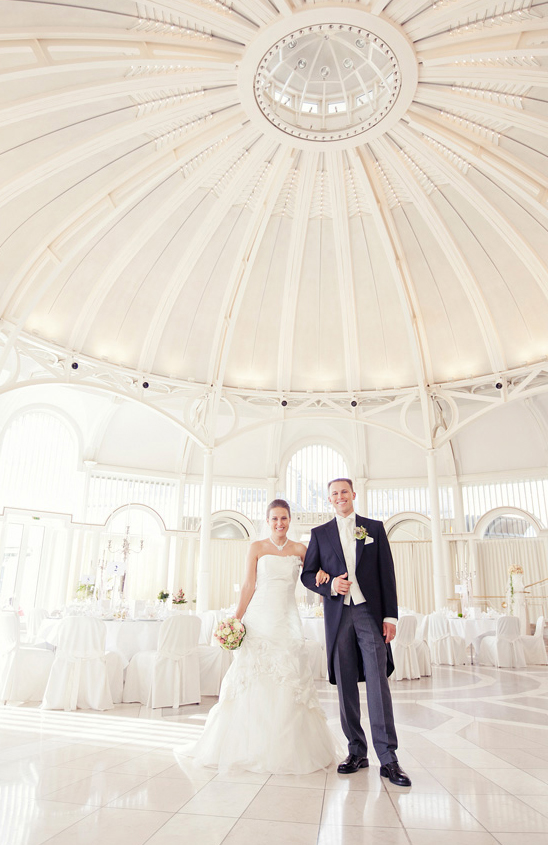 purewedding_petersberg_111.jpg