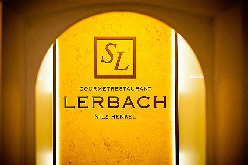 lerbach_11.jpg