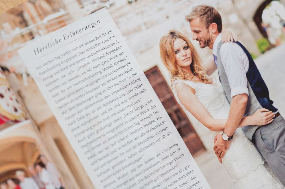 Mallorca-Hochzeit-003.jpg