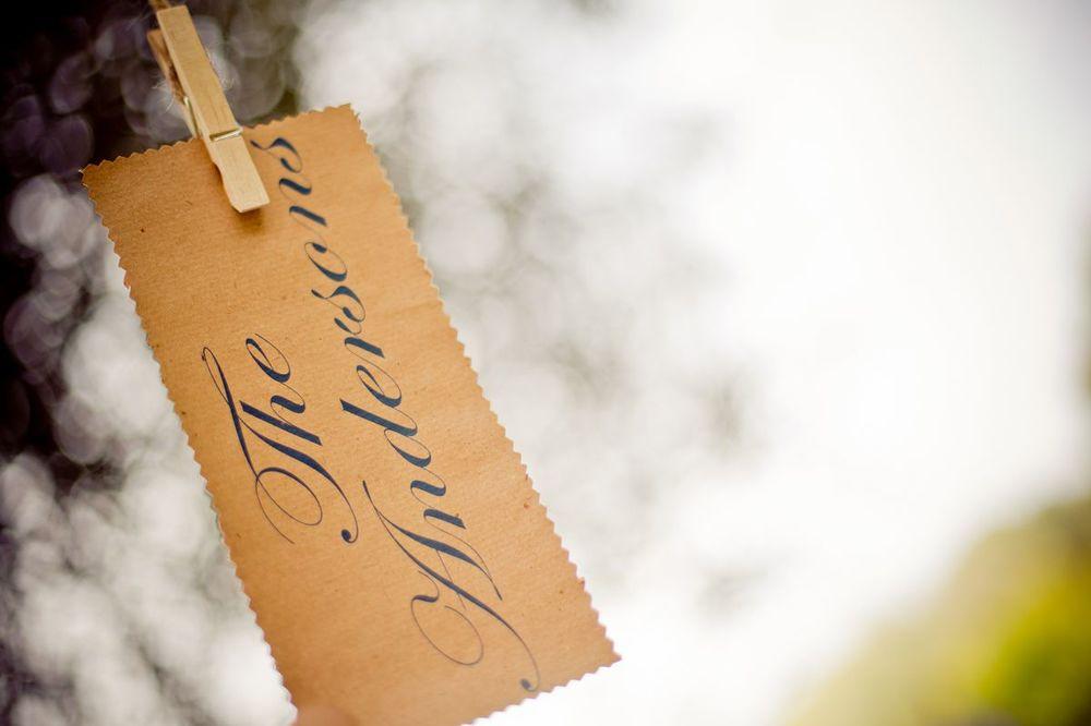 Mallorca-Hochzeit-004.jpg
