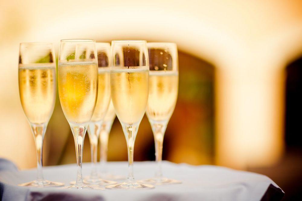 Mallorca-Hochzeit-010.jpg