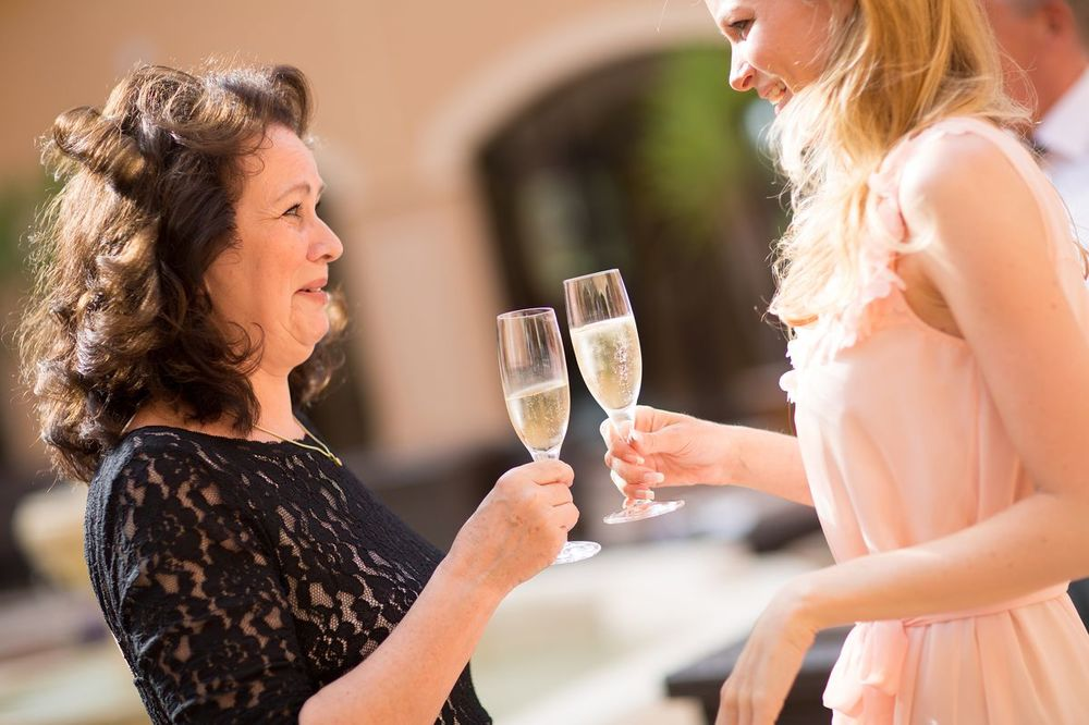Mallorca-Hochzeit-009.jpg