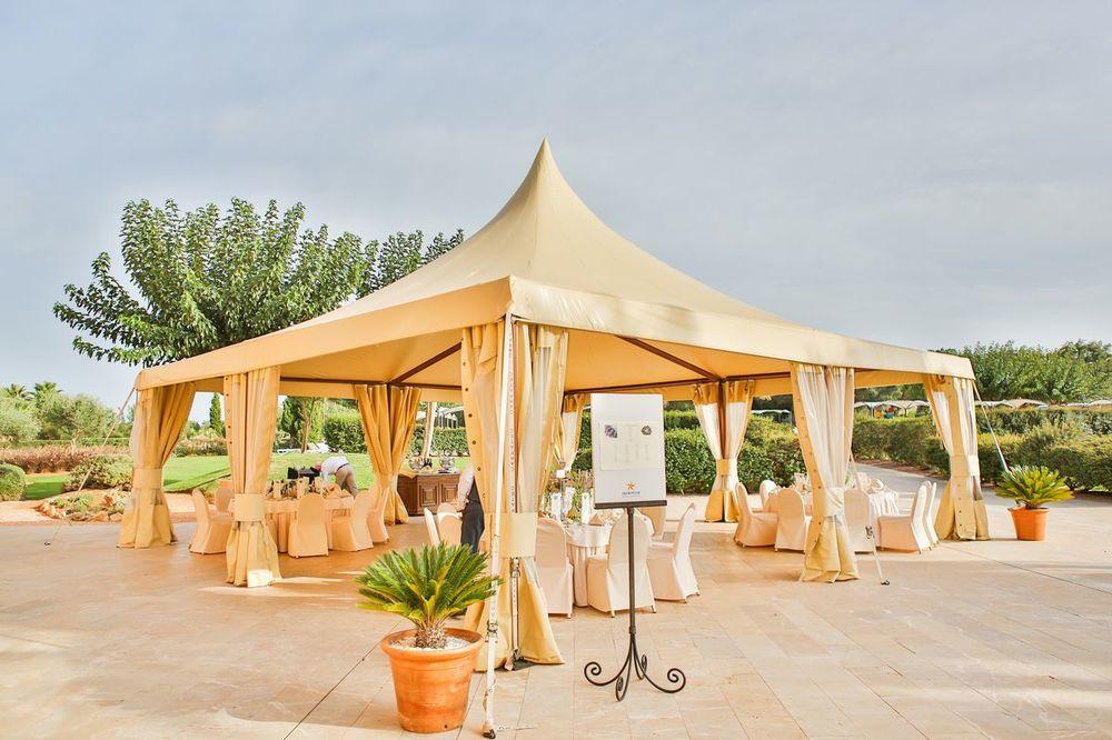 Mallorca-Hochzeit-018.jpg