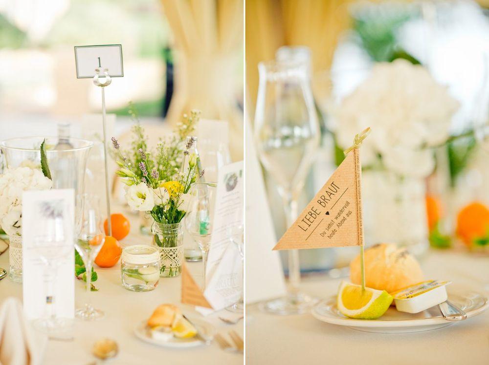 Mallorca-Hochzeit-017.jpg