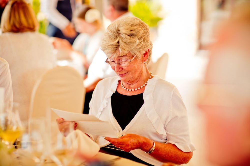 Mallorca-Hochzeit-022.jpg