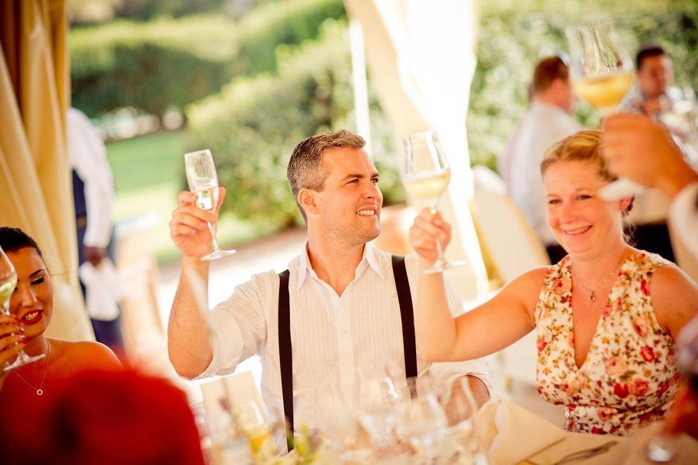 Mallorca-Hochzeit-024.jpg