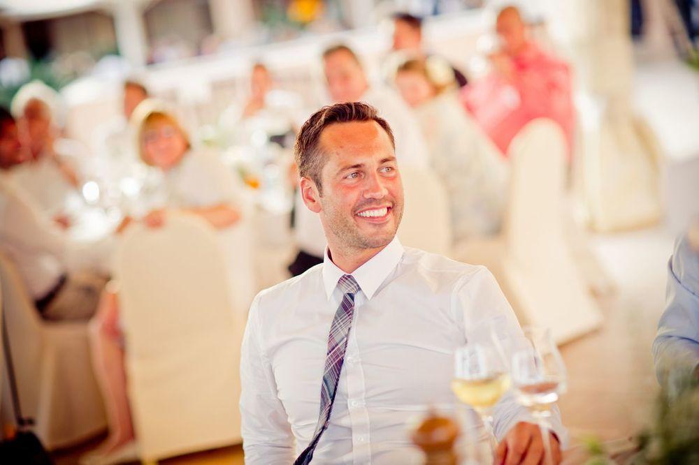 Mallorca-Hochzeit-029.jpg