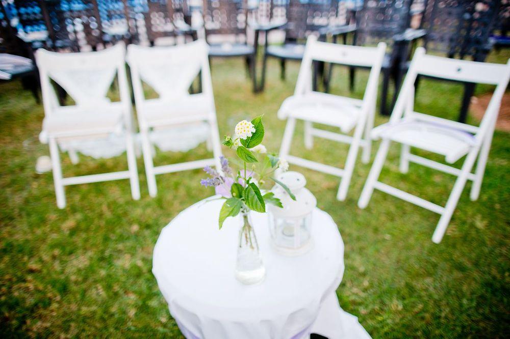 Mallorca-Hochzeit-035.jpg