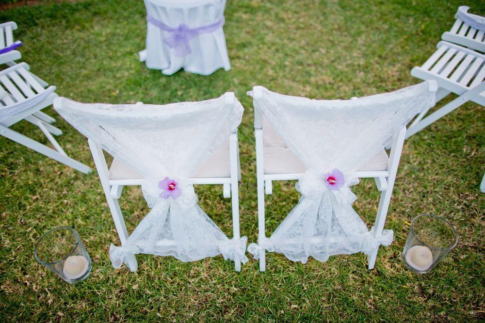 Mallorca-Hochzeit-036.jpg