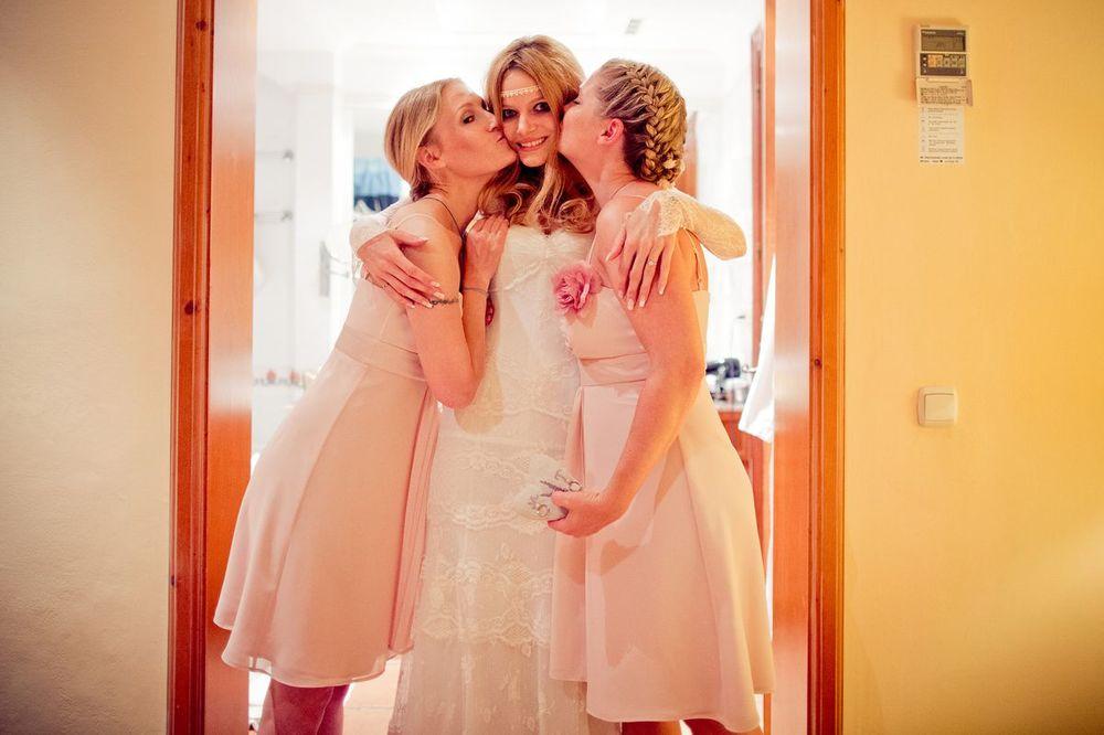 Mallorca-Hochzeit-037.jpg