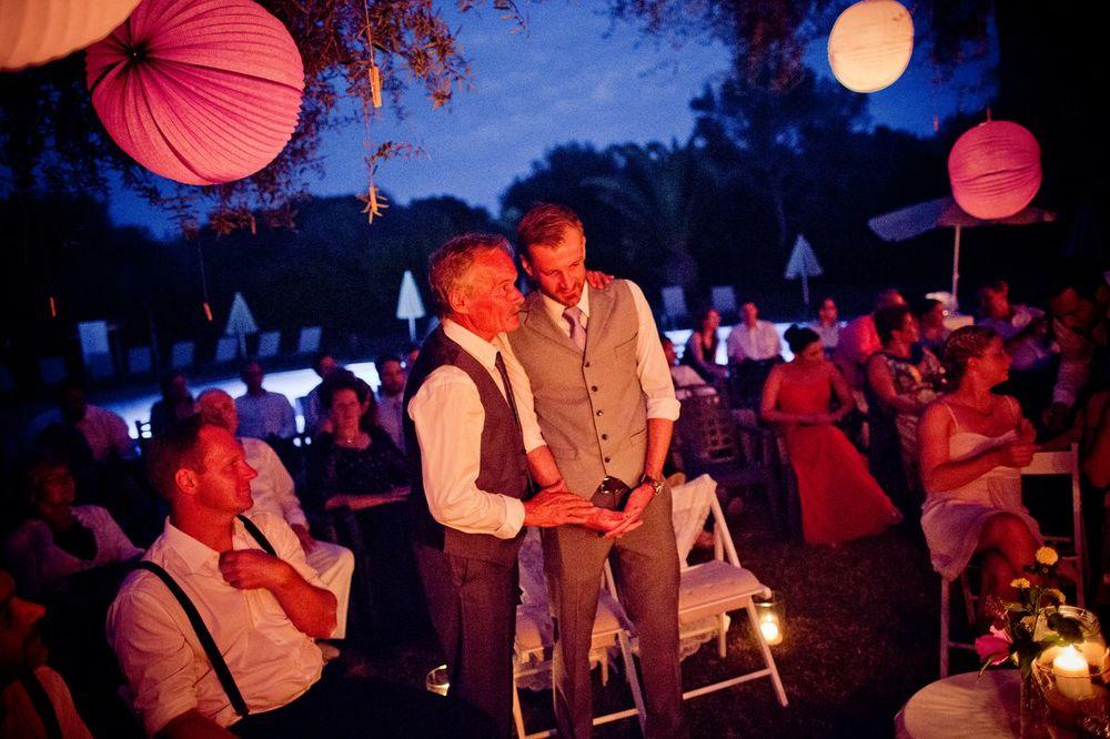 Mallorca-Hochzeit-040.jpg