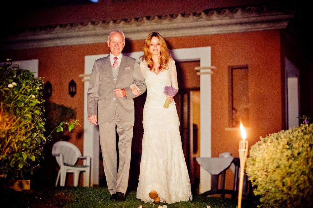 Mallorca-Hochzeit-041.jpg