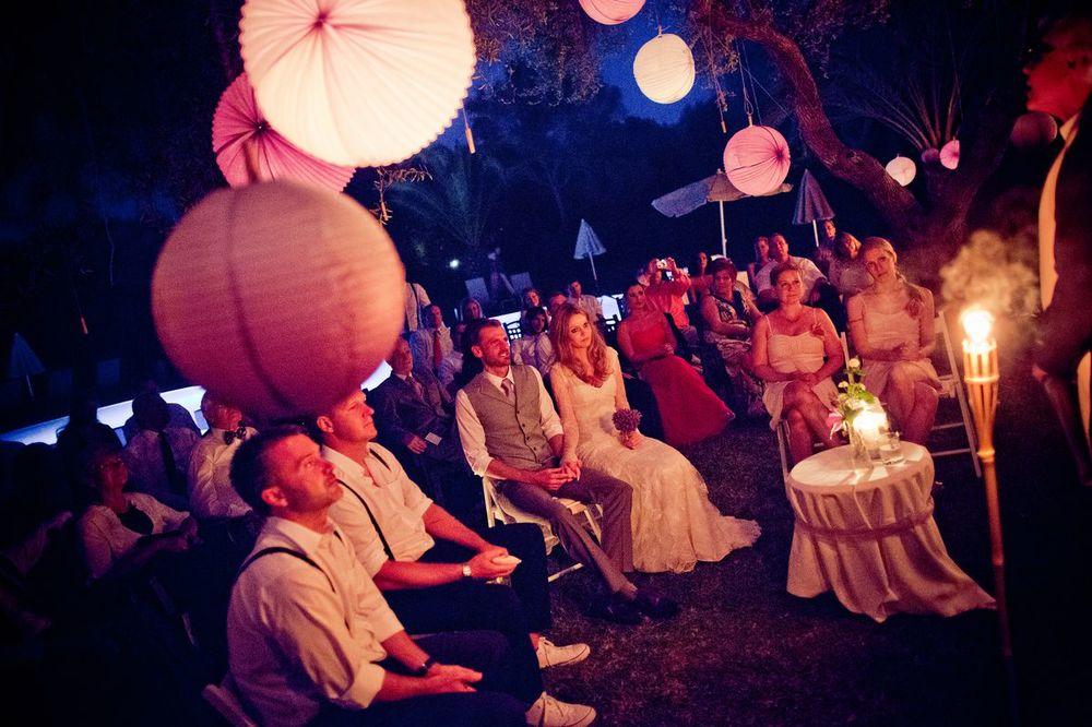 Mallorca-Hochzeit-043.jpg