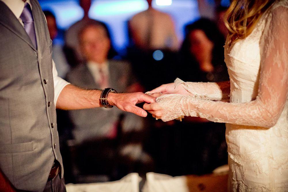 Mallorca-Hochzeit-047.jpg