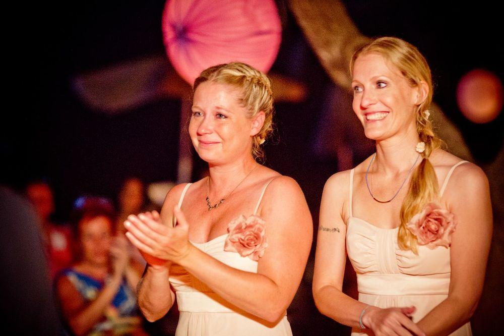 Mallorca-Hochzeit-049.jpg