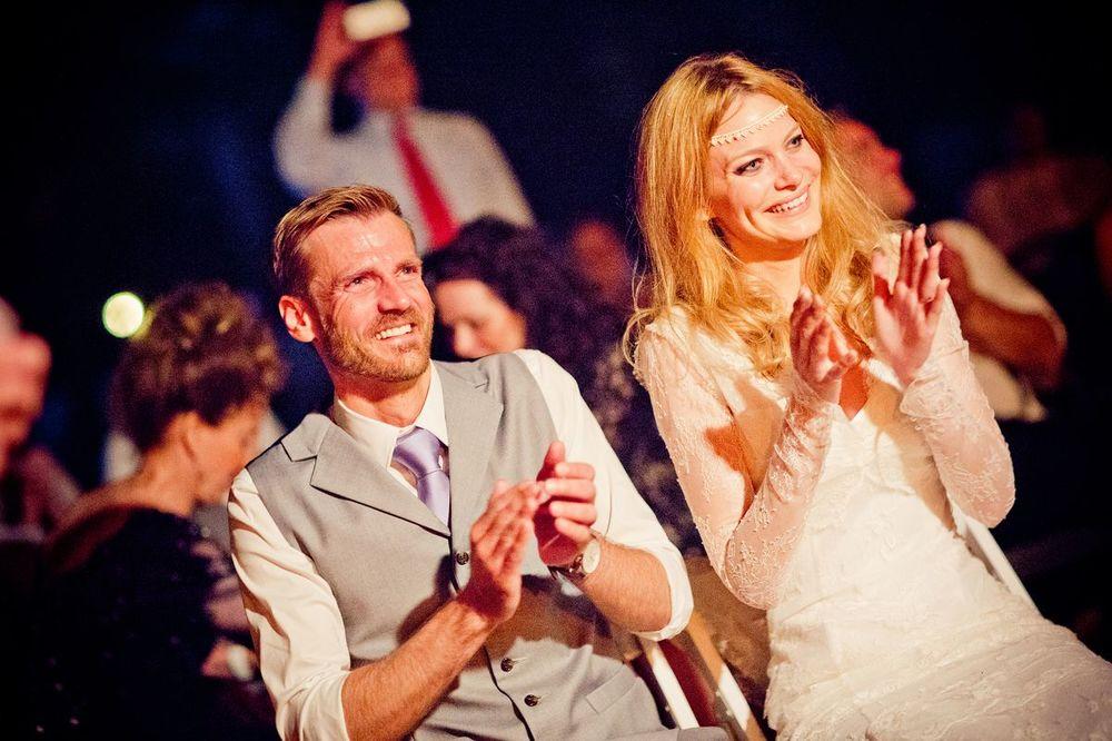 Mallorca-Hochzeit-050.jpg