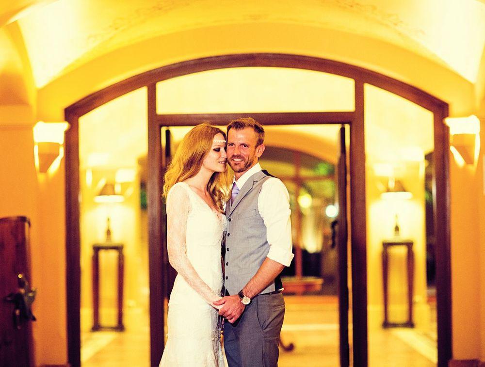 Mallorca-Hochzeit-053.jpg