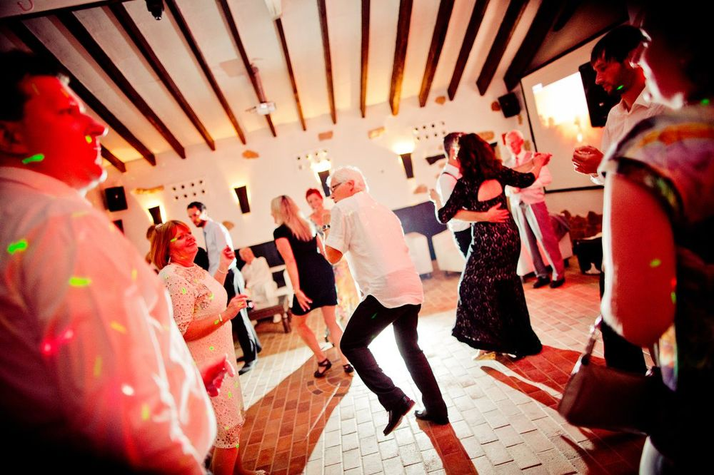 Mallorca-Hochzeit-060.jpg