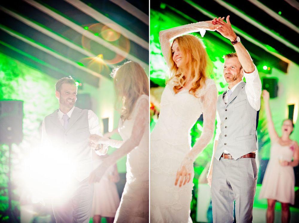 Mallorca-Hochzeit-059.jpg