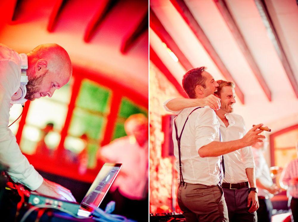 Mallorca-Hochzeit-061.jpg