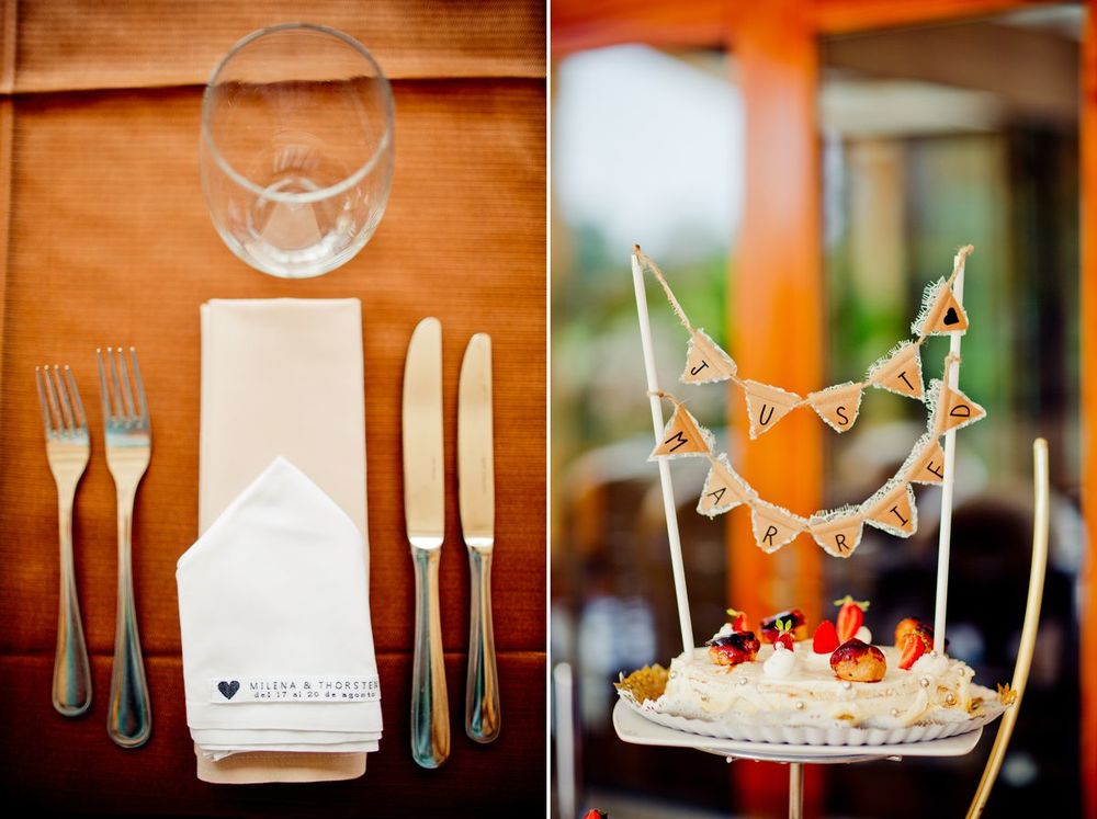 Mallorca-Hochzeit-062.jpg
