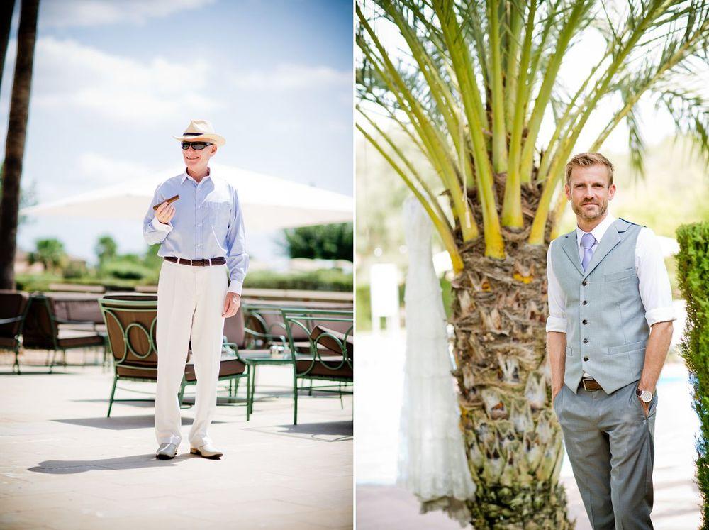 Mallorca-Hochzeit-064.jpg