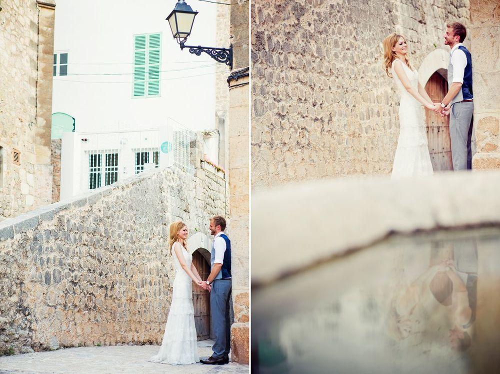 Mallorca-Hochzeit-073.jpg