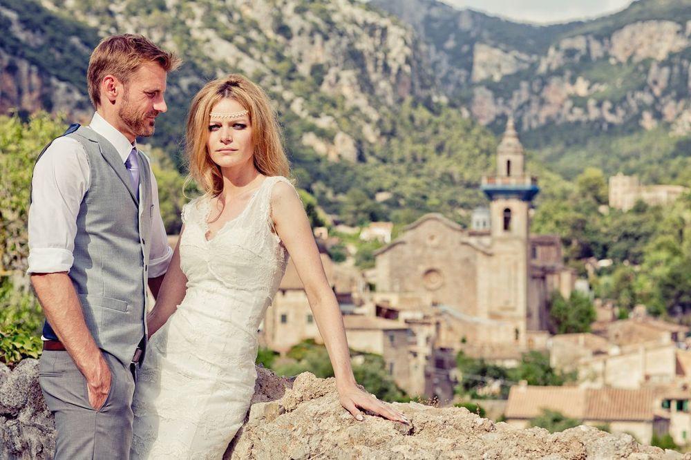 Mallorca-Hochzeit-076.jpg