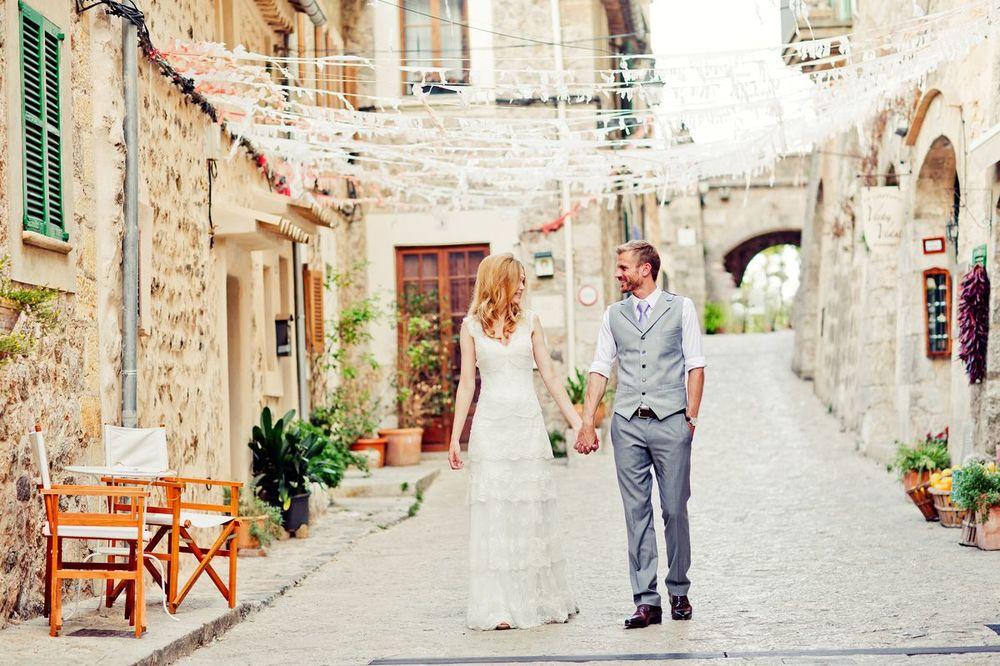 Mallorca-Hochzeit-075.jpg