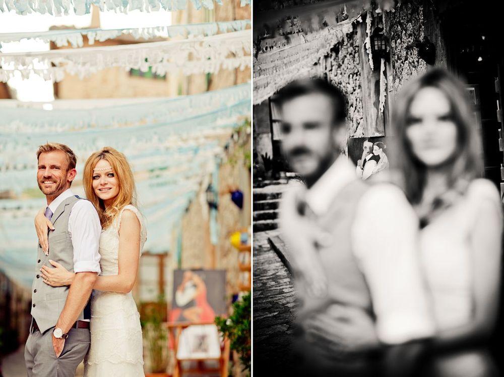 Mallorca-Hochzeit-077.jpg