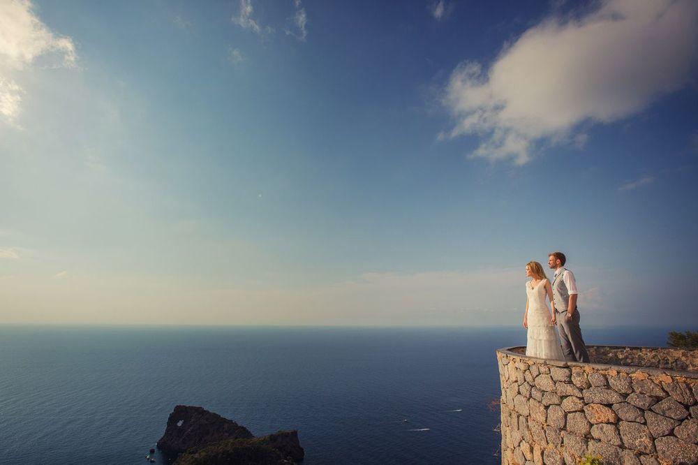 Mallorca-Hochzeit-078.jpg