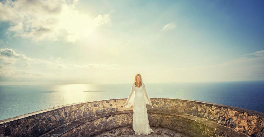 Mallorca-Hochzeit-079.jpg