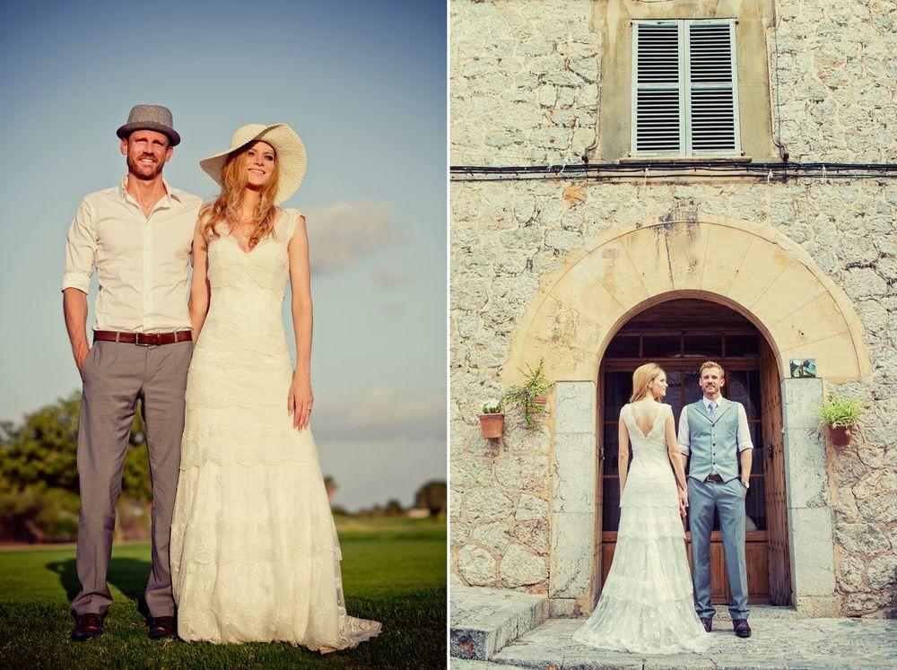 Mallorca-Hochzeit-082.jpg