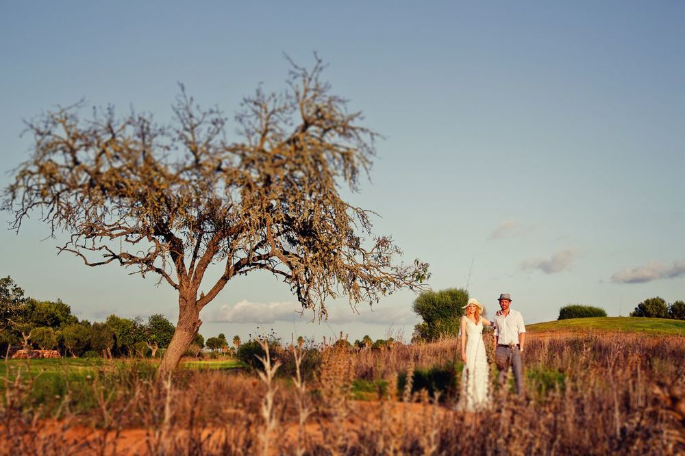 Mallorca-Hochzeit-083.jpg