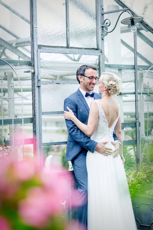 gute seiten zum kennenlernen wedding