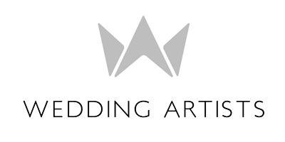 wedding artists.png