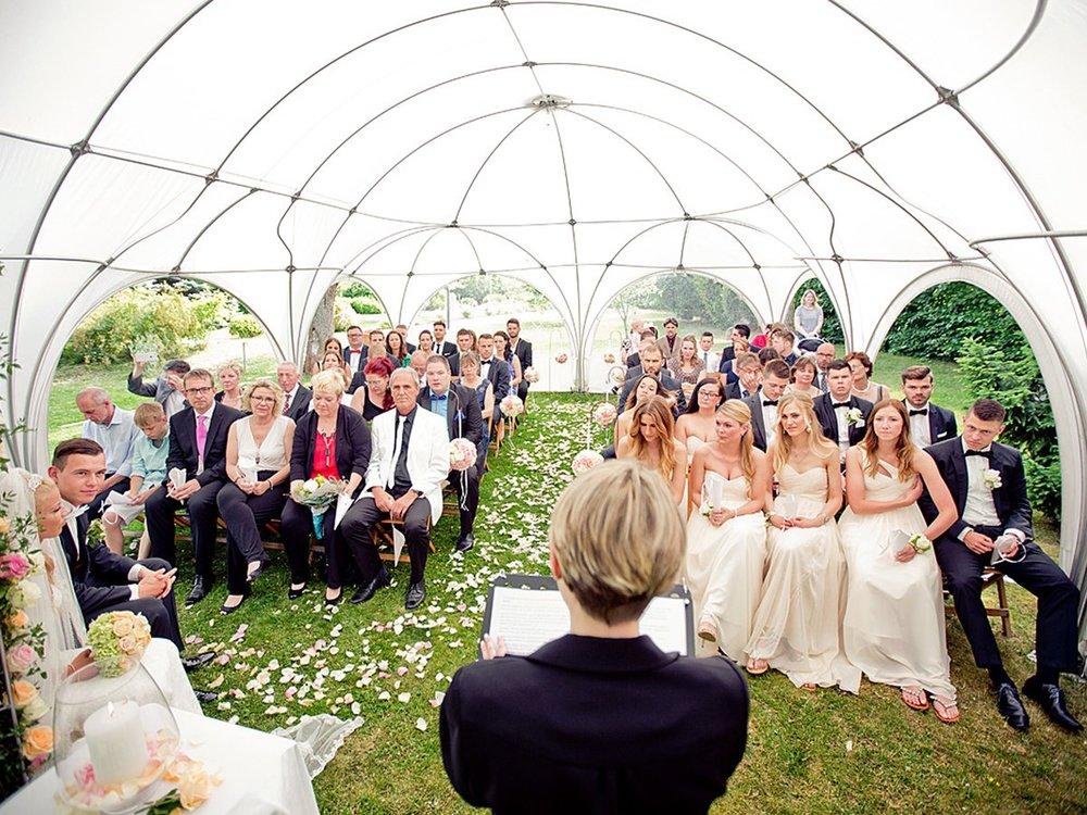 Wolfsburg-Hochzeit-025.jpg