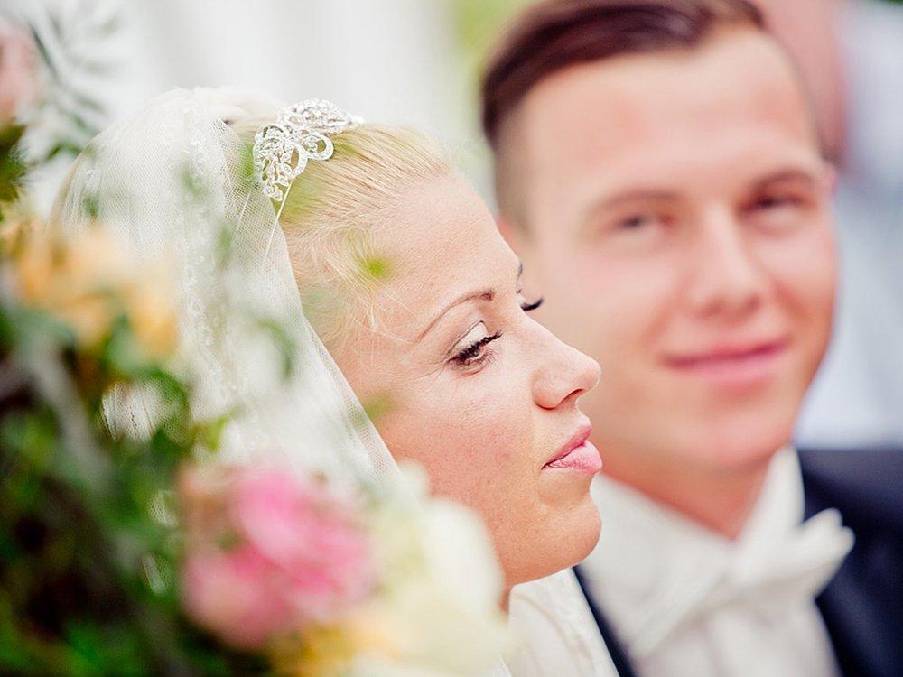 Wolfsburg-Hochzeit-028.jpg