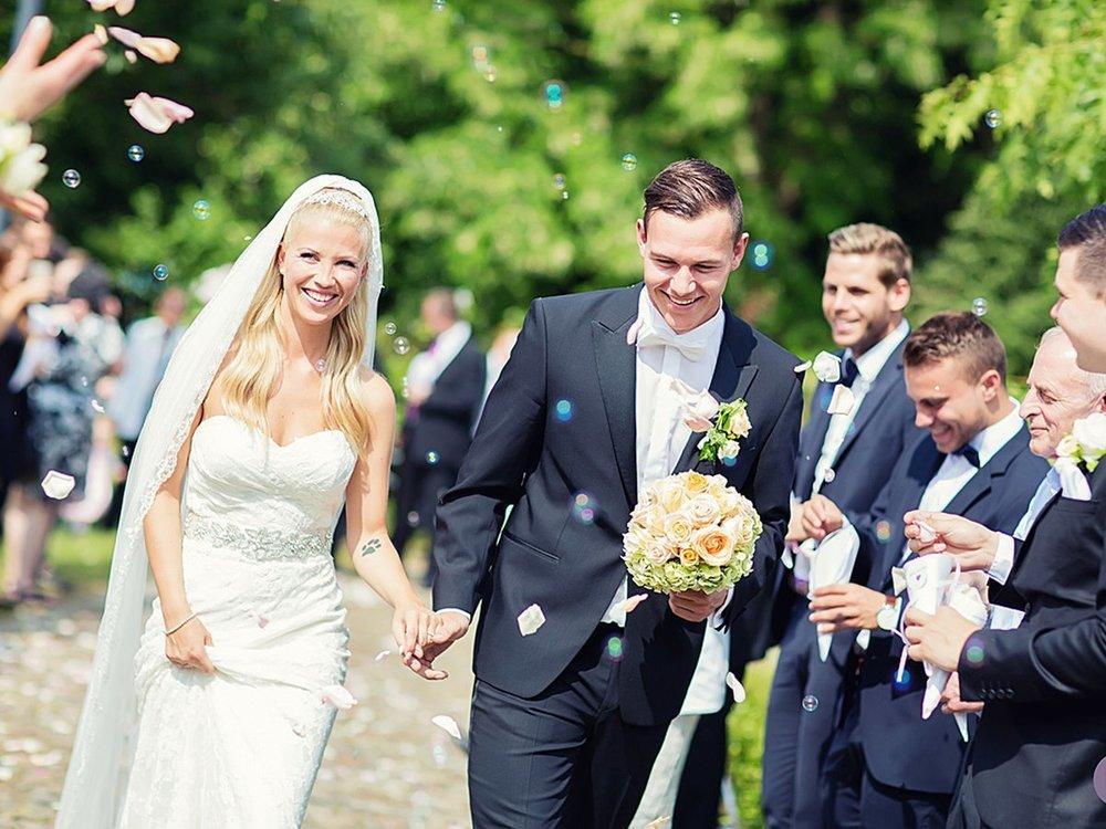 Wolfsburg-Hochzeit-035.jpg