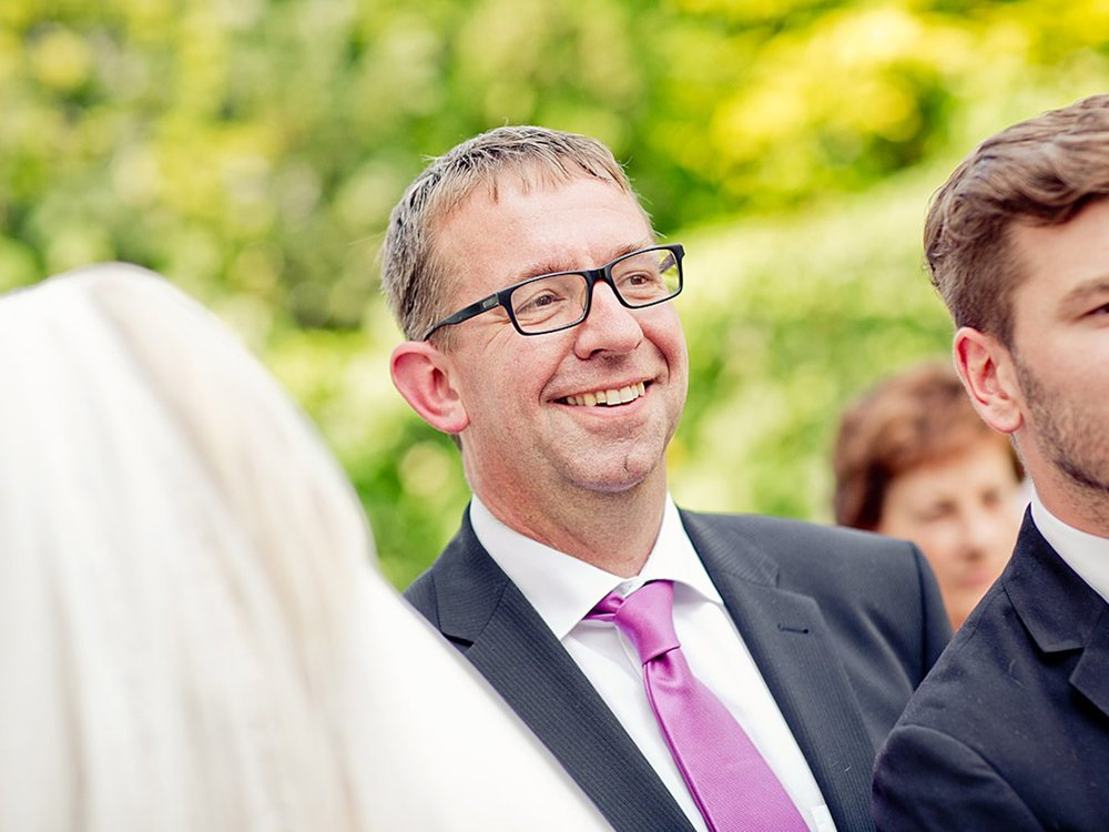 Wolfsburg-Hochzeit-037.jpg