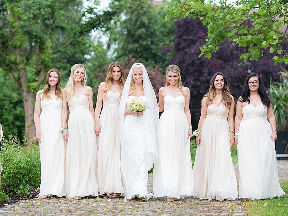 Wolfsburg-Hochzeit-039.jpg