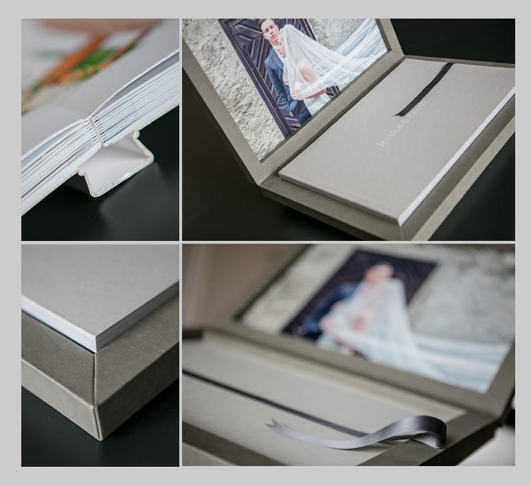 Modernbook.jpg