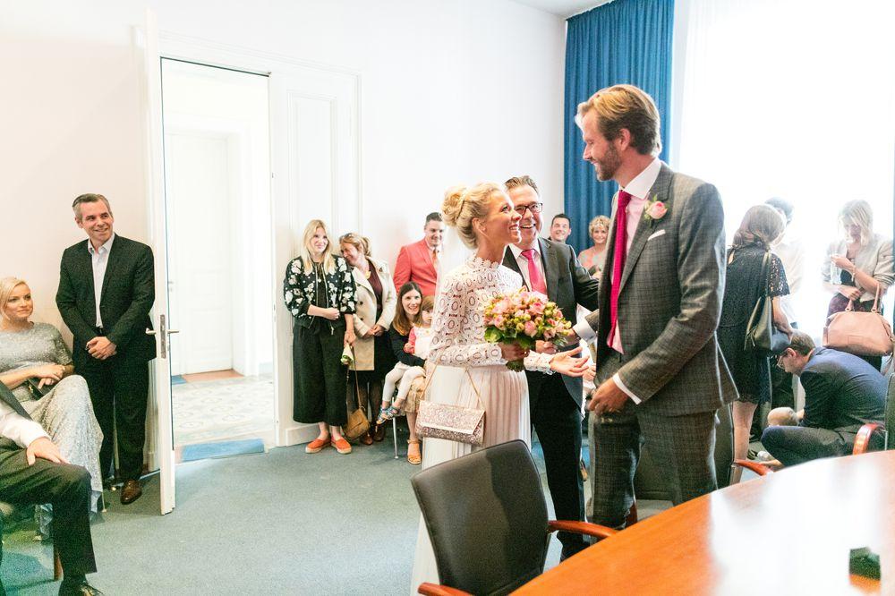 Hochzeit-Stappen-Duesseldorf-021.jpg