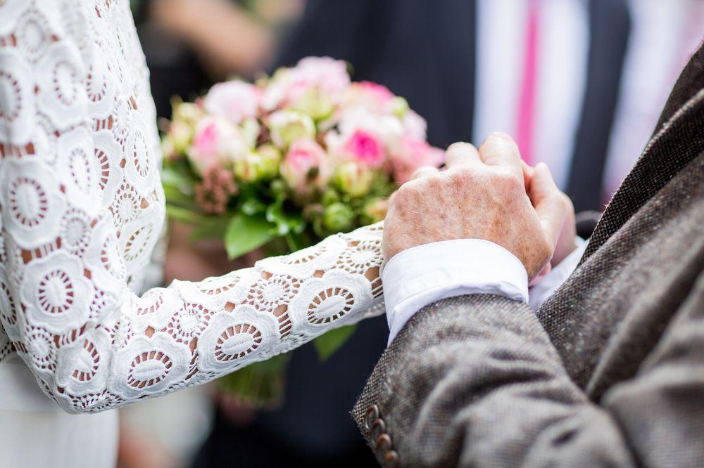 Hochzeit-Stappen-Duesseldorf-031.jpg