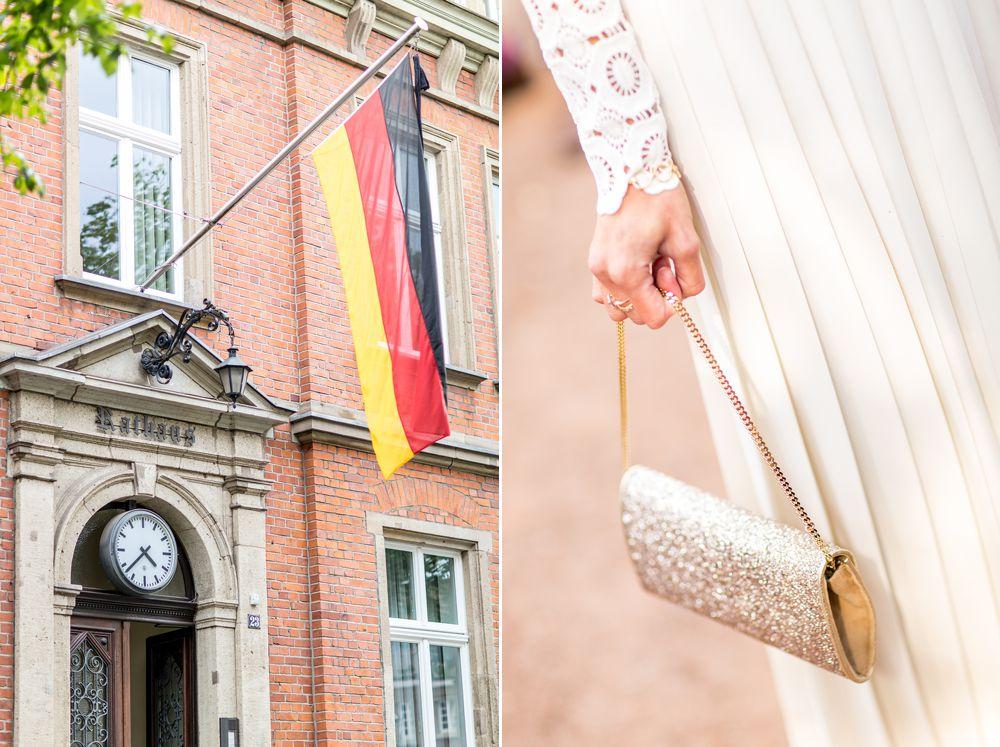 Hochzeit-Stappen-Duesseldorf-032.jpg