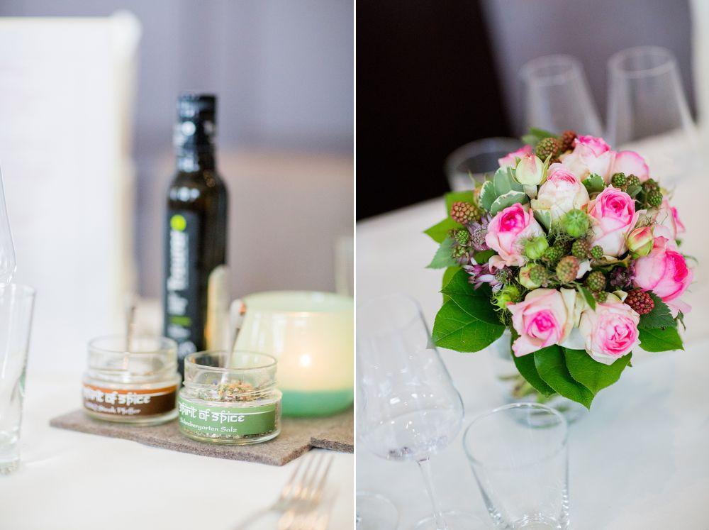 Hochzeit-Stappen-Duesseldorf-039.jpg