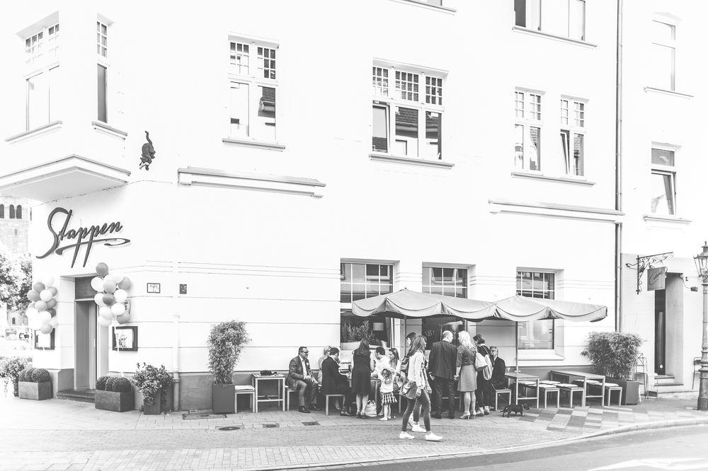 Hochzeit-Stappen-Duesseldorf-053.jpg