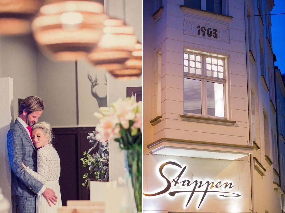 Hochzeit-Stappen-Duesseldorf-062.jpg