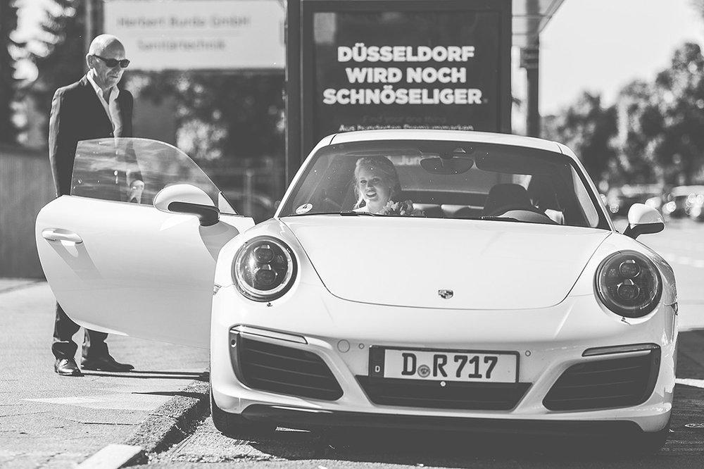 hochzeit-la-due-duesseldorf-thome-015.jpg