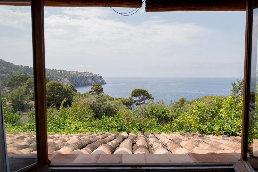 Mallorca-Son-Marroig-002.jpg